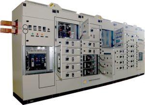 НКУ «IPower»